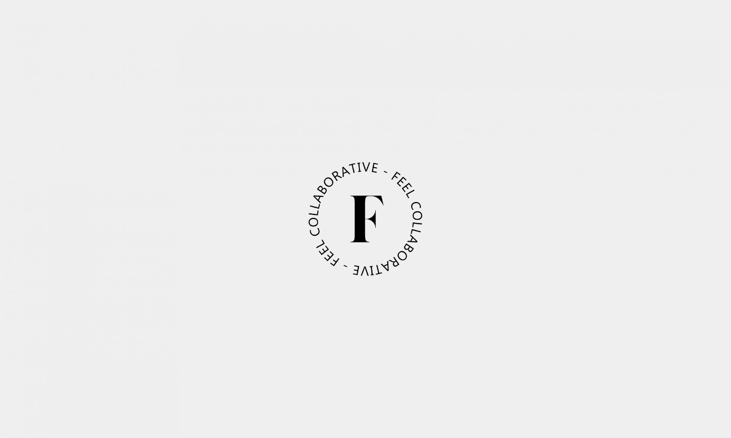 feel-collaborative-womens-community-website-development-melbourne